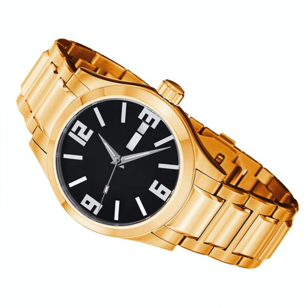 golden-watch-isolated-on-a-white-background-1.jpg